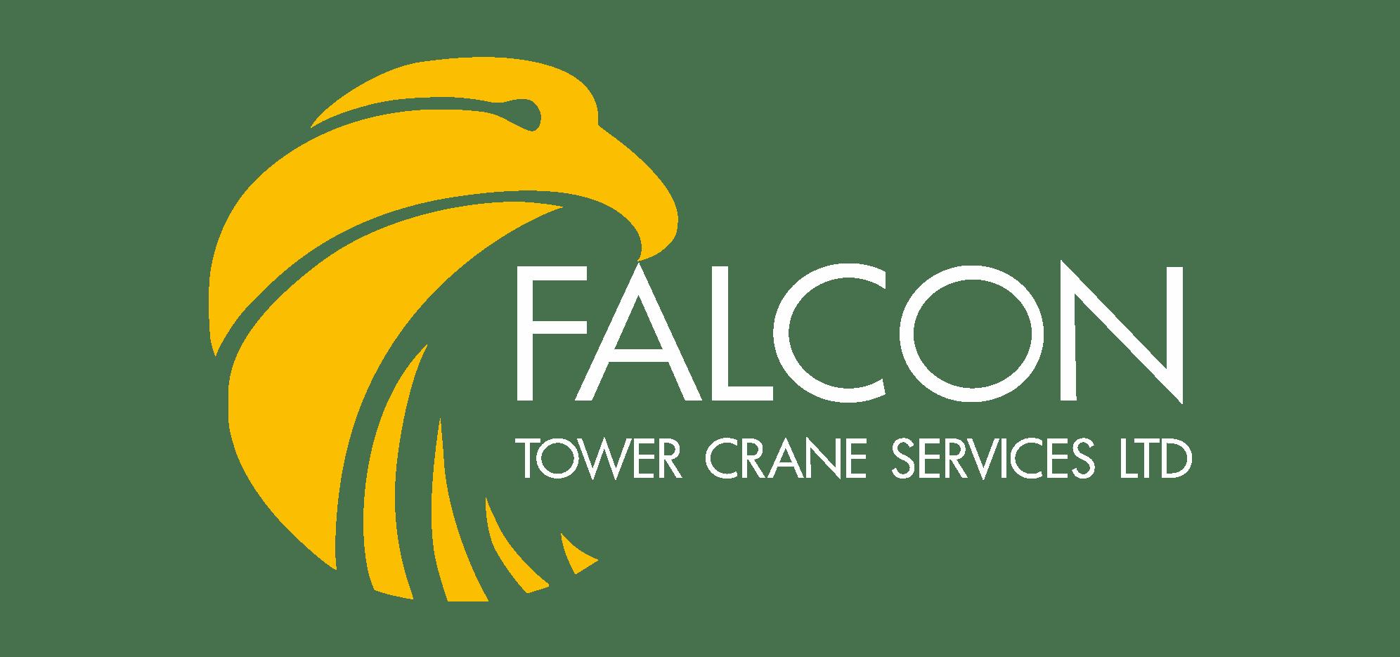 Falcon Cranes